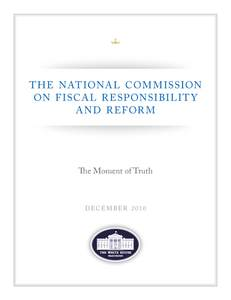 Fiscalcommission